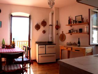 Characteristic 2BD Home, Near Lakes - Campodenno vacation rentals