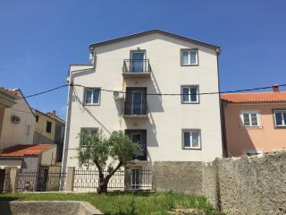 Apartment TOTAL  AP7 tip3+1 - Novalja vacation rentals