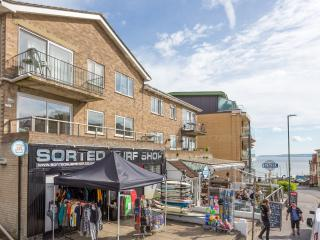 Reef Edge - Bournemouth vacation rentals