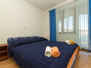 Apartments Regina - Yellow Sky - Vela Luka vacation rentals