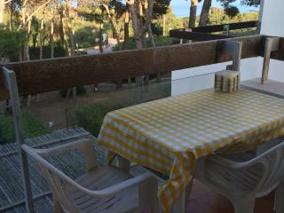 Wonderful Stintino Studio rental with Balcony - Stintino vacation rentals