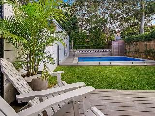 4 bedroom House with Internet Access in Clovelly - Clovelly vacation rentals