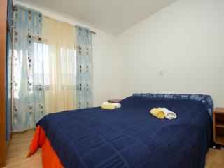 Apartments Regina - Blue Lagoon - Vela Luka vacation rentals