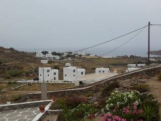 Beautiful 3-bdrm House close Paraga and Scorpios - Paraga vacation rentals