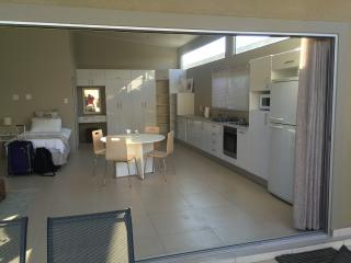 Nice Condo with High Chair and Toaster - Windhoek vacation rentals