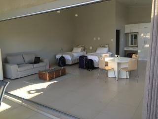 Nice Condo with Washing Machine and Balcony - Windhoek vacation rentals
