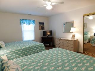 Stay in a Palace, The Beach House Palace! - Wildwood Crest vacation rentals