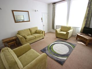 Serviced Modern Apartment Bedford - Bedford vacation rentals