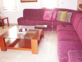 3 bedroom House with Internet Access in North Shields - North Shields vacation rentals