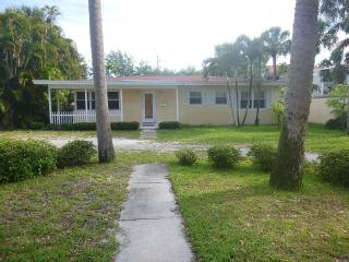 Olde Naples Vacation Home - Naples vacation rentals