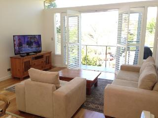 Bright House with Internet Access and A/C - Neutral Bay vacation rentals