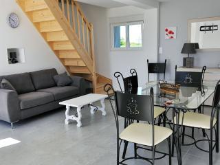 Gîte Galinette dans la campagne landaise - Casteljaloux vacation rentals