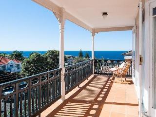 Perfect 4 bedroom Villa in Vaucluse - Vaucluse vacation rentals
