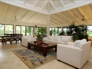 Casa de Campo 5128 - Ideal for Couples and Families, Beautiful Pool and Beach - Altos Dechavon vacation rentals