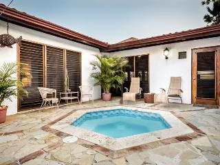 Casa de Campo 5107 - Ideal for Couples and Families, Beautiful Pool and Beach - Altos Dechavon vacation rentals