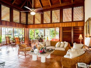 Casa de Campo Rentals 1000548 - La Romana vacation rentals