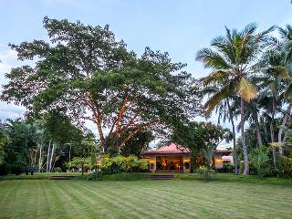 Casa de Campo 1112-Beautiful 4 bedroom villa with pool - perfect for families and groups - La Romana vacation rentals