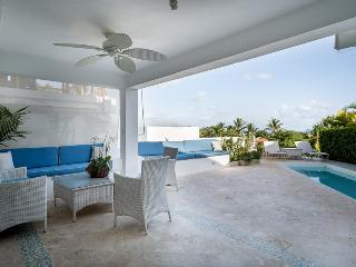 Casa de Campo 1211 - Ideal for Couples and Families, Beautiful Pool and Beach - La Romana vacation rentals
