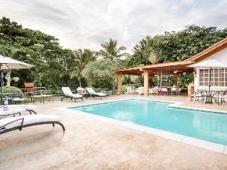 Casa de Campo 1402 - Ideal for Couples and Families, Beautiful Pool and Beach - La Romana vacation rentals