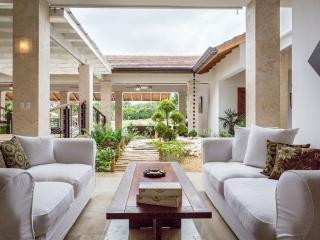 Casa de Campo Rentals 1003005 - La Romana vacation rentals