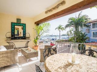 Nice Villa with A/C and Balcony - La Romana vacation rentals