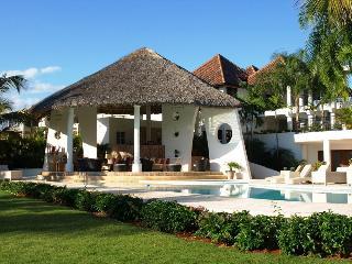 Casa de Campo Rentals 1003805 - La Romana vacation rentals