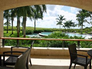 Casa de Campo Rentals 100461102 - La Romana vacation rentals