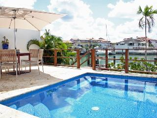 Casa de Campo Rentals 1004705 - La Romana vacation rentals