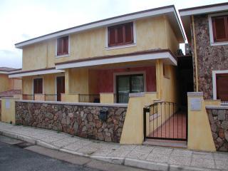 Apartment Residenza del Sole - Villasimius - REF. 0038 - Villasimius vacation rentals