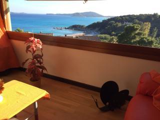 Apt. Golfo - Villasimius - REF. 0018 - Villasimius vacation rentals