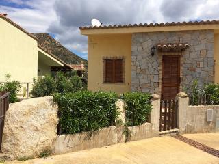APT Cruccuris - Villasimius - REF. 0057 - Villasimius vacation rentals