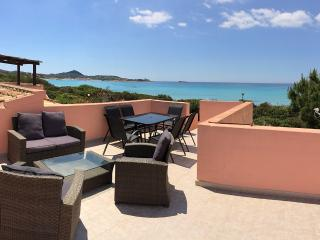 Villa Marina - Villasimius - REF. 0013 - Villasimius vacation rentals