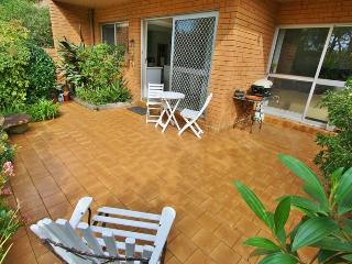 Beautiful House with Internet Access and Television - Lane Cove vacation rentals