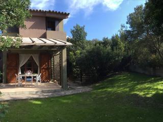 Villa Reparada - Villasimius - REF. 0015 - Villasimius vacation rentals