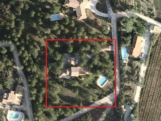 Villa 214m² à 20min des plages - Cuers vacation rentals