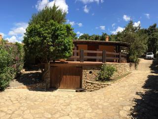 Villa Stella - Villasimius - REF. 0058 - Villasimius vacation rentals