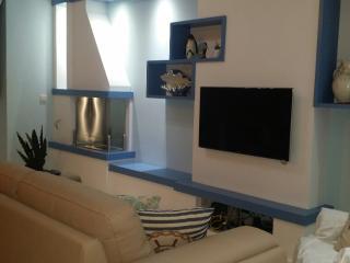 D. 2 Bedroom Apartment 5 mins away from Sea! - Birzebbuga vacation rentals