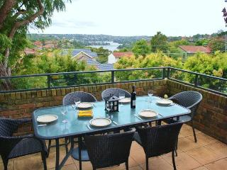 Beautiful Condo with Internet Access and Television - Cremorne vacation rentals