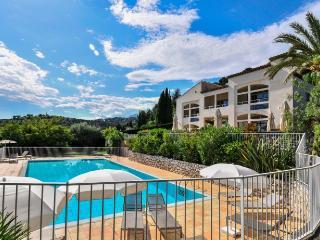 Villa in Saint Paul De Vence, Cote D Azur, France - Saint-Paul vacation rentals