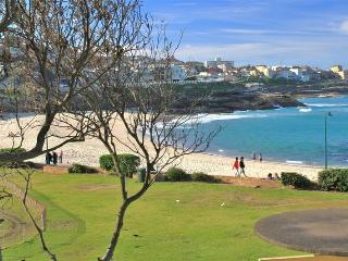 Sunny 3 bedroom House in Clovelly - Clovelly vacation rentals