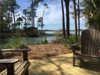 Inlet Cove 41 - Kiawah Island vacation rentals