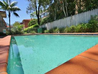 Nice House with Internet Access and Television - Chatswood vacation rentals