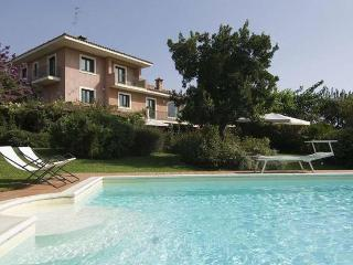 Villa in Catania, Sicily, Italy - Trecastagni vacation rentals
