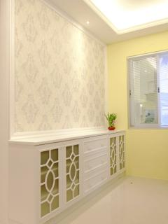 Nice Villa with Internet Access and A/C - Hualien vacation rentals