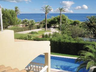 6 bedroom Villa in L Ametlla De Mar, Catalonia, Costa Dorada, Spain : ref - L'Ametlla de Mar vacation rentals