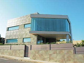 4 bedroom Villa in Colonia San Pedro, Balearic Islands, Arta, Mallorca : ref - Colonia Sant Pere vacation rentals