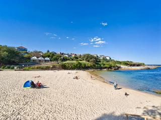 1 bedroom Apartment with Internet Access in Clovelly - Clovelly vacation rentals