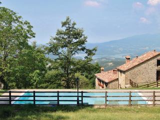 Villa in Sansepolcro, Tuscany, Arezzo / Cortona And Surroundi, Italy - Sansepolcro vacation rentals