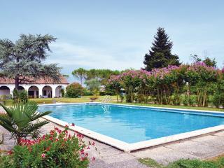 Apartment in Abano Terme, Veneto, Veneto Countryside, Italy - Abano Terme vacation rentals