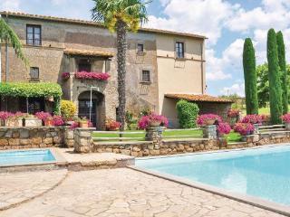 Villa in Vitorchiano, Latium lazio, Latium Countryside, Italy - Vitorchiano vacation rentals
